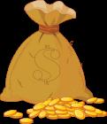 Geld verdient durch Tradingausbildung