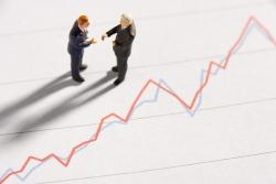 Aktien für Anfänger und Beginner