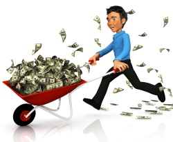 Kostenlos traden bei einem Broker