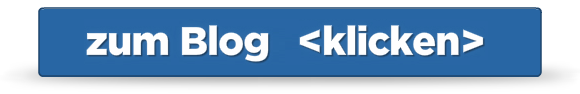 Button: zum Blog! <klicken>