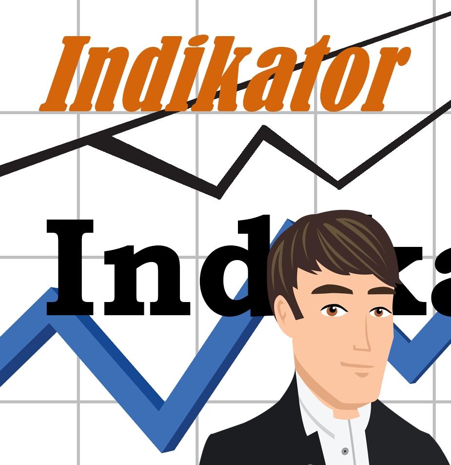 Forex Indikatoren um mit Gewinn zu Traden für das Devisen-Trading