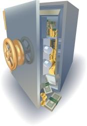 Mini Forex Trading Konto