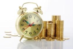 Software für Steuererklärung bei Daytrading