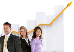 Hohe Profite beim Trading mit Handelssystem