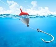 Haken bzw. Nachteile beim Arbitrage Trading